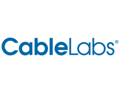 Cable Television Labs